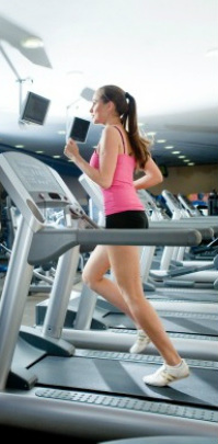 Treadmill repair, gym equipment repair, fitness equipment repair, exercise equipment repair, Chicago